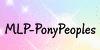 MLP-PonyPeoples's avatar