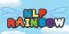 MLP-Rainbow's avatar