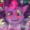 MLP-ReikoN's avatar
