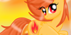 MLP-RP-is-Magic's avatar