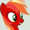 Mlp-ScarletFire's avatar