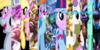 MLP-Skylanders's avatar