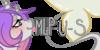 Mlp-Species-Unite
