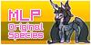 MLP-species-world