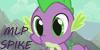 MLP-Spike