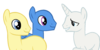 MLP-Stallion-Bases's avatar