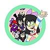 Mlp-TouchScreen's avatar