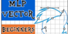 MLP-Vector-beginners's avatar