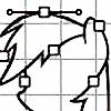 MLP-Vector-Collabs's avatar