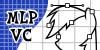 MLP-VectorClub's avatar