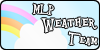 MLP-Weather-Team