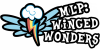 MLP-Winged-Wonders