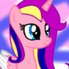 mlp009ninintv's avatar