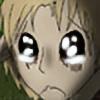 MLP02's avatar
