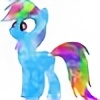 mlp0girl's avatar