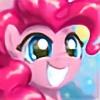 mlp1fim's avatar