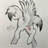 mlp1photos1and1bases's avatar
