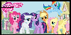 MLP4EVER