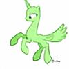 MlpAdoptables3's avatar