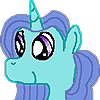 MLPAdoptCollector's avatar