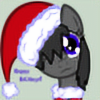 MLPalice's avatar