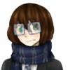 mlpAmisis's avatar