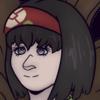 mlpandlpsprincess's avatar