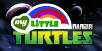 MLPandTMNT's avatar