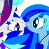 MLPAndyblue's avatar