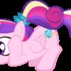 mlpanimefan99's avatar