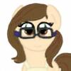 MLPAristiscCSketch's avatar