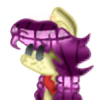 Mlpartsplash's avatar