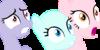 MLPBaseMakerGroup's avatar