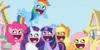 mlpbronies's avatar