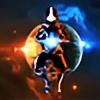 mlpbrony345's avatar