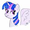 mlpbronypony's avatar
