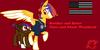 MLPBrosandSisters's avatar