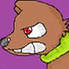 MlpCatLover's avatar