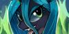 MlpChangelings's avatar