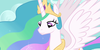 MLPcollections