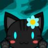 mlpcookiedough's avatar