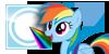 MLPcooler's avatar