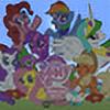 MlpCraft's avatar