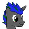 MLPCreativeLab's avatar