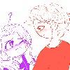 mlpCrystalMelody's avatar