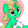 MLPCutePic's avatar