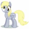 MlpDarkSoul's avatar
