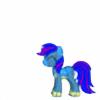 MLPDash's avatar