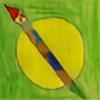 MLPdemon422's avatar