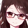 mlpderpycool's avatar